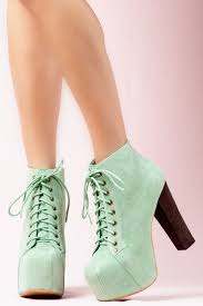 best 25 mint high heels ideas only on pinterest mint heels