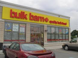 50+5 =19? No But 19 Cents Is What This Day Was About | Life At 50+ Bulk Barn 18170 Yonge St East Gwillimbury On Perfect Place To Shop For Snacks Cbias Little Miss Kate Stop Over Paying Spices Big Savings At The Live Flyer Sep 21 Oct 4 A Slice Of Brie Thking Out Loud 8 Book Club This Opens Today Sootodaycom New Clothes Shopping Ecobag 850 Mckeown Ave North Bay Most Convient Store Baking Ingredients Gluten 6180 Boul Henribourassa E Montralnord Qc