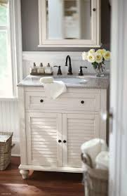 New Wainscoting Bathroom Ideas | Archeonauteonlus.com Faux Wascoting Wallpaper Amazing Surprising Diy Bathroom Designs Ideas Small With White Beadboard Colored Also Awesome Ideas Bathroom Youtube Pating Unique Country Design French Porcelain Bathtub And Subway Tcworksorg Photo Page Hgtv Farmhouse Wood Wascotting With Wascoting Height In Good What It Is How To Use Pictures Of Remodeled Bathrooms Creative Delightful Green Color