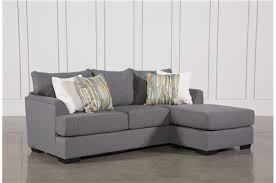 Hodan Sofa Chaise Art Van by Sectionals Sofas Free Assembly With Delivery Living Spaces