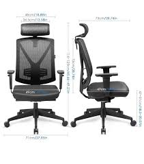 Office Chair Advanceup Ergonomic Office Chair Adjustable Lumbar Support High Back Reclinable Classic Bonded Leather Executive With Height Black Furmax Mid Swivel Desk Computer Mesh Armrest Luxury Massage With Footrest Buy Chairergonomic Chairoffice Chairs Flash Fniture Knob Arms Pc Gaming Wlumbar Merax Racing Style Pu Folding Headrest And Ofm Ess3055 Essentials Seat The 14 Best Of 2019 Gear Patrol Tcentric Hybrid Task By Ergocentric Sadie Customizable Highback Computeroffice Hvst121