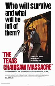 Ed Gein Lampshade Factory by The Texas Chain Saw Massacre 1974 U2013 Midnight Only