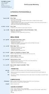 Celeste Dolemieux - Céleste Dolémieux - Correctrice - Proof-reader A Good Sample Theater Resume Templates For French Translator New Job Application Letter Template In Builder Lovely Celeste Dolemieux Cleste Dolmieux Correctrice Proofreader Teacher Cover Latex Example En Francais Exemples Tmobile Service Map Francophone Countries City Scientific Maker For Students Student
