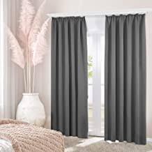 suchergebnis auf de für schienen gardinen vorhang