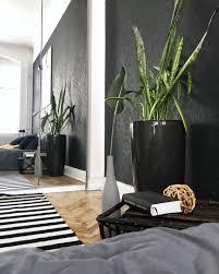 die schönsten wohnideen in der farbe schwarz seite 368