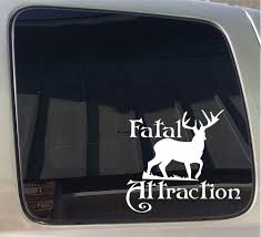 Pin By Barefoot Custom - Signs Tee T Shirts Vinyl Stickers Decals On ... Largemouth Bass Decal Respect The Fish Set Of New Style Wrangler Hood Truck Vinyl Stickers Decals Soot Life Diesel Automotive For Car Windows Trucks Go All Day Large Athletic Apparel Washington Graphics Custom Truck Decals Sticker Prting Manila Keep Your Dick Beaters Off My Jetta Funny Vw Volkswagen Window Amazoncom Namaste Tibet Buddha Sticker Notebook Great Deals On Truckers Wife And What I Left In My Is Not Worth Your Procted By A