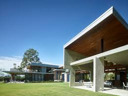 100 Shaun Lockyer Architects The Nest House By Architect The Local Project