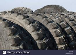 100 Tires For Trucks For Trucks And Tractors Stock Photo 283630047 Alamy