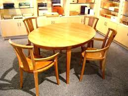 Maple Dining Chairs Room Sale Previous