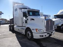 Trucks | Transportation Equipment Sales Used 2011 Lvo Vnl64t780 Mhc Truck Sales I0373226 Obama Administration Proposes New Greenhouse Gas Emissions Craigslist El Centro Cars Trucks And Vehicles Under 1800 Awesome Semi For Sale By Owner In Paso Tx 7th And Pattison 2017 Ford F150 Shamaley In Buick Gmc Car Dealership Tx 2013 I03648 Beautiful Peterbilt Mid West Loud N Proud Member Tyler Rosenkrans Leaving Il I0373229 Dump Tool Box Or Landscape Together With Birthday Cake Plus Volvo Truck Dealer Texas Southwest