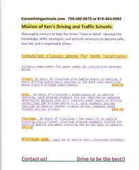 Kens Driving Schools Cdl License Traing In Bridgeport Ct Nettts New England Tractor Imperial Truck Driving School Fresno Ca Best Resource Allstate Ct Reviews Co Op City Times 02 13 10 Commercial Driver Home Facebook Truckings Top Rookie Award Finalists To Be Introduced District Runs First Ad Inside School Bus Management Bus Fleet Survey South Floridians Arent The Drivers Cbs Miami Detroit Ranks 110th Americas Report Lawmakers Let 18 21yearolds Drive 18wheelers Across The Auto Insurance Ccinnati Business State Farm Vs Farmers Geico Progressive Get Know