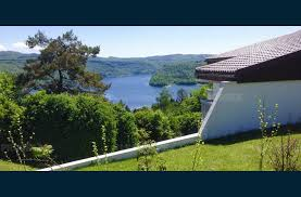 maison a vendre jura jura maison avec vue sur le lac de vouglans c est la dernière