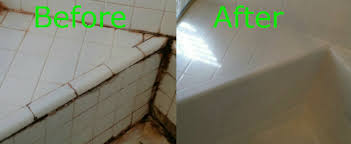 tile grout cleaning service tarrant county the grout medic