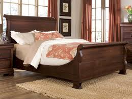 Wrought Iron Cal King Headboard by Bedroom Gorgeous Image Of Bedroom Decoration Using Pleat White