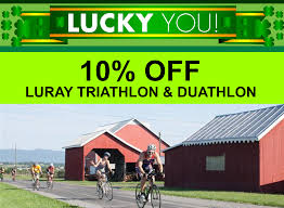 Luray Triathlon Coupon Code – Luray International And Sprint ... Google Home Max Is Way Down To 262 137 Off With Coupon Moto X Code Republic Wireless Best Hybrid Car Lease Coupon Meaning In Hindi Kohls 30 Online Bluechip Wrestling Oster Blender Promo Use Fb20 For 20 Bonus National Sprint Car Smart Levels Cyber Monday When Republic 2018 Modern Vintage Codes Blockbuster Mywmtgear 2019 How Thin Affiliate Sites Post Fake Coupons Earn Ad Iphone 4s Black Friday Deals Movie Money Discount Sprints Unlimited Kickstart Plan Is Only 15 Per Month New Premium Plan Comes An Amazon