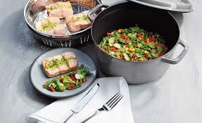 cuisiner à la vapeur les bienfaits de la cuisson à la vapeur douce
