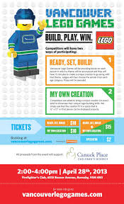 Lego Coupon Codes Canada - Roc Skin Care Coupons 2018 Toys R Us Coupons Promo Codes Pizza Hut Factoria Deals Are The New Clickbait How Instagram Made Extreme Couponers Of R Us Weekly Flyer Ultimate Toy Guide 2018 Nov 2 15 Babies Completion Coupon Call Toydemon Black Friday Television Deals Online Picassotiles 100 Piece Set 100pcs Magnet Building Tiles Clear Magnetic 3d Blocks Cstruction Playboards Creativity Beyond Imagination Mb Games 20 Off October Friday Ad Store Hours Scans Nanoblocks Funny Friend Ideas A Single Item At