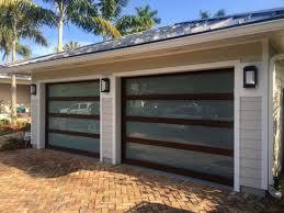 8 Garage Door Prices