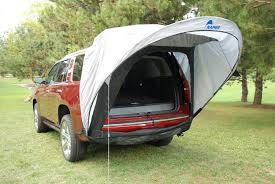 Napier Outdoors - Catalogue | B PT | Pinterest | Suv Tent, Outdoors ... Install Battery On A Truck Tent Camper Pitch The Backroadz In Your Pickup Thrillist New Ford F150 Forums Fseries Community Great Quality Cube Tourist Car Buy Best Rooftop Tents Digital Trends Images Collection Of Shell Rack Fniture Ideas For Home Leentus Rooftop Camper Is The Worlds Leanest Tent Shell Attachmentphp 1024768 Pixels Cap Camping Pinterest Amazoncom Rightline Gear 1710 Fullsize Long Bed 8 Midsize Lamoka Ledger Camp Right Avalanche Not For Single Handed Campers Chevy
