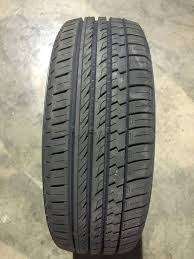 Sumitomo HTR ENHANCE LX (ELH) H-rated 70,000 | Sumitomo Tires ... Sumitomo Htr H4 As 260r15 26015 All Season Tire Passenger Tires Greenleaf Missauga On Toronto Test Nine Affordable Summer Take On The Michelin Ps2 Top 5 Best Allseason Low Cost 2016 Ice Edge Tires 235r175 J St727 Commercial Truck Ebay Sport Hp 552 Hrated Pinterest Z Ii St710 Lettering Ice Creams Wheels And Jsen Auto Shop Omaha Encounter At Sullivan Service
