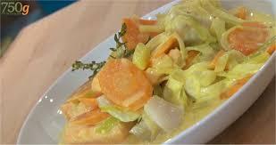 750g com recette cuisine recette de blanquette de poissons 750 grammes