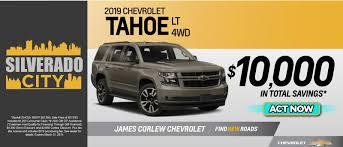 100 Used Trucks Clarksville Tn New Chevrolet Car Dealer In TN James Corlew