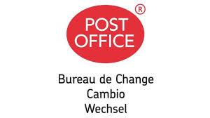 how do bureau de change holloway post office bureau de change visitlondon com