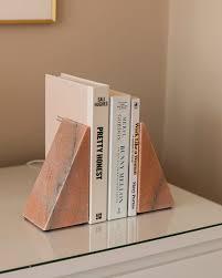 schlafzimmer styling für minimalisten 5 ideen