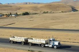 Oct 2 - Castro Valley To Barstow, CA River Valley Express Trucking And Transportation Schofield Wi Maggini Of Central California At The Cvc Truck Show In Our Trucks Carriers Benefit As Agricultural Sector Rebounds July 2017 Trip To Nebraska Updated 3152018 80 Photos Motor Vehicle Company Delano Feb 29 Los Banos Ca Mojave Truckx Inc Truckxinc Twitter Advanced Career Institute Traing For Clawson