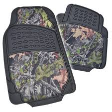 Amazon.com: BDK Camouflage 4 Piece All Weather Waterproof Rubber Car ... Amazoncom Realtree Girl Pink Apg A Outfitters Brand Camo Lloyd Mats Offers Custom Fit Mossy Oak For All Vehicles C Accent The Inside Of Your Ride In Camo With This New Auto Unique Floor The Ignite Show Camouflage Car Seat Covers Wetland Semicustom Camomats 4pc Cover Microfiber Us Army 2pc Carpet Mat Set Nylon Vinyl Bdk 4 Piece All Weather Waterproof Rubber And Free Shipping Today