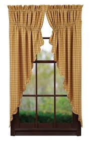 Country Curtains Sturbridge Hours by 281 Best It U0027s Curtains For You Images On Pinterest Primitive
