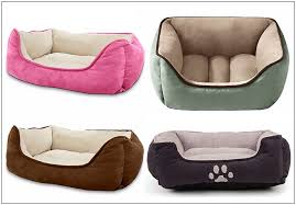 Petco Pet Beds by Petco Dog Beds Coupons Bedroom Home Decorating Ideas X0zr2glz7o