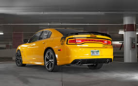 2012 Dodge Charger SRT8 Super Bee First Test - Motor Trend Mrnormscom Mr Norms Performance Parts 1967 Dodge Coronet Classics For Sale On Autotrader 2017 Ram 1500 Sublime Green Limited Edition Truck Runball Family Of 2018 Rally 1969 Power Wagon Ebay Mopar Blog Rumble Bee Wikipedia 2012 Charger Srt8 Super Test Review Car And Driver Scale Model Forums Boblettermancom Lomax Hard Tri Fold Tonneau Cover Folding Bed Traded My Beefor This Page 5 Srt For Sale 2005 Dodge Ram Slt Rumble Bee 1 Owner Only 49k
