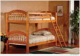 awesome wood bunk bed ladder only diy wood bunk bed ladder only