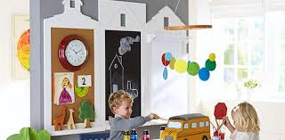 Pottery Barn Kids: Parents' Dream Shop   Philippine Tatler Craft Table Paper Roll Images Decoration Ideas Diy Pottery Barn Inspired Chandelier Shades Craft Bedroom Capvating Storage Wheels Photo Ikea With Pottery Barn Kids Tables Carolina 4 Ana White Modern Tableaqua Diy Projects Four Home Office Tips To Steal From Celebrities Play Grow You Art L Shaped U For Desk Add Sewing Ikkhanme Station Desk Pb Bedford Update More Like A Console Knockoff