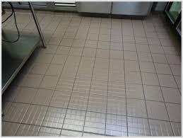 non slip floor tiles for commercial kitchen tiles home zyouhoukan