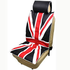 Cheap Seat Flag, Find Seat Flag Deals On Line At Alibaba.com 34 Luxury Realtree Seat Covers Leasebusters Canadas 1 Lease Takeover Pioneers 2015 Mini John Hot Stuff Sticker Aussie Rebel Flag Chrome Supercheap Auto Ktm Exc 72018 Rally Kit X Sports Srl Graphic Ideas Page 7 Crf250lmrally Thumpertalk Kryptek Tactical Custom Honda Trx 450r Cover Trotzen Us Car Set Of 2 Seat Cover Sets Clipart Free Download Best On Browse Autotruck Products At Camoshopcom Wrights Confederate Auto Tags