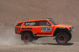 Video: Robby Gordon Preps For Dakar 2015 - Off Road Xtreme Diesel In Bloom Kat Von D Me The Baja 250 Exfarm Truck Is Baddest Pickup At Detroit Show Robby Gordon To Debut Super Trucks X Games Set Start 5th 48th Annual Baja 1000 Race King Shocks Help Conquer Score 500 With Nine Class Wins And Off Road Classifieds Geiser Bros Tt 2015 Qualifying Trophy Youtube 2018 Lake Elsinore Stadium Announce New Eeering Mcachren Tim Herbst Leading 30 Into