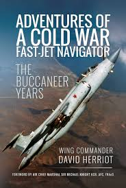 Adventures Of A Cold War Fast-Jet Navigator: The Buccaneer Years ... Reggie Truck Brown _ Book Promo On Vimeo Food Trucks Spring Into Action To Help Hurricane Irma Victims S Go On The Rhuospifiere Wars Worlds Largest Rally Gets Even Larger For Second Year Blackburn Buccaneer Manual Haynes Manuals Amazoncouk Keith Small Home Big Life Mardi Gras Tiny House Trailer Madness Girls Boys Pirate Costumes Accsories Kids Fancy