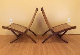 Hans Wegner Style Danish Cord Folding Chairs - Chair Design Ideas Best Danish Folding Rope Chairs For Sale In Cedar Hill Texas 2019 Modern Rocker Woven Cord Rope Rocking Chair Etsy Vintage Ebert Wels Chair Chairish Hans Wegner Style Folding Ash Wood Mid Century Modern Home Design Ideas Vulcanlyric Style Woven Vintage Danish Modern Folding Chair Hans Wegner Era Set Of Four Teak And Ding Side 1960s Pair Of Wood Slat By Midcentury 2 En Select Lounge Inspirational