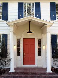 Porch Paint Colors Benjamin Moore by I Just Painted My Home Door Here In Florida This Beautiful