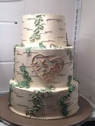 Rustic Buttercream Wedding Cake Had To Make The Top Layer Non Dairy So Found An Amazing Meringue Icing Recipe Without Or Processed Sugars
