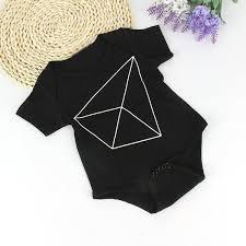 Zapf Boy Doll Clothes