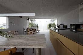 100 Takuya Tsuchida NDA Planter By No555 CAANdesign Architecture
