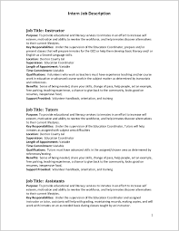 Career Change Resume Objective Statement Examples 10959 For