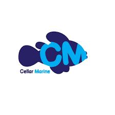 Decorator Crab Tank Mates by Cellar Marine Home Facebook