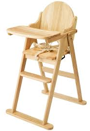 East Coast Folding Highchair - Natural Best Baby High Chair Buggybaby Customized High Quality Solid Wood Chair For Baby Feeding To Buy Antique Embroidered Wood Baby Highchair Foldingconvertible Eastlake Style 19th Mahogany Wood Jack Lowhigh Wooden Ding Chairs With Rocker Buy Chairwood Product On Foldaway Table And Fascating 20 Unique Folding Safetots Premium Highchair Adjustable Feeding Ebay Pli Mu Design Blog Online Store Perfect Inspiration About Price Ruced Leander High Chair