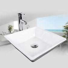 Ebay Canada Bathroom Vanities by Bathroom Vanities Ebay