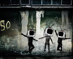 60 Gambar Grafiti Dan Wallpaper Graffiti Terkeren