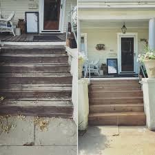 Bathroom Remodeling Des Moines Ia by Milestone Remodeling Llc Home Facebook